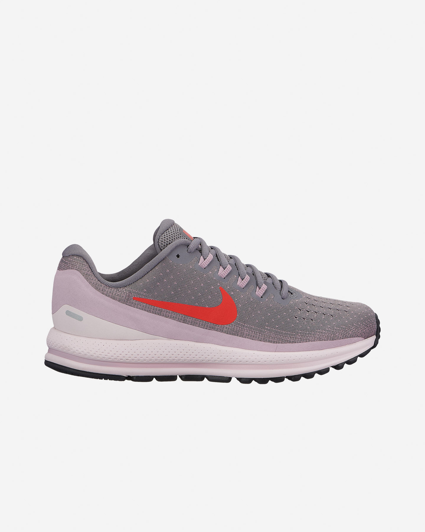 Nike Nike Nike Zoom Vomero 13 W 922909 004   Scarpe In esecuzione su Cisalfa Sport 4dc91d
