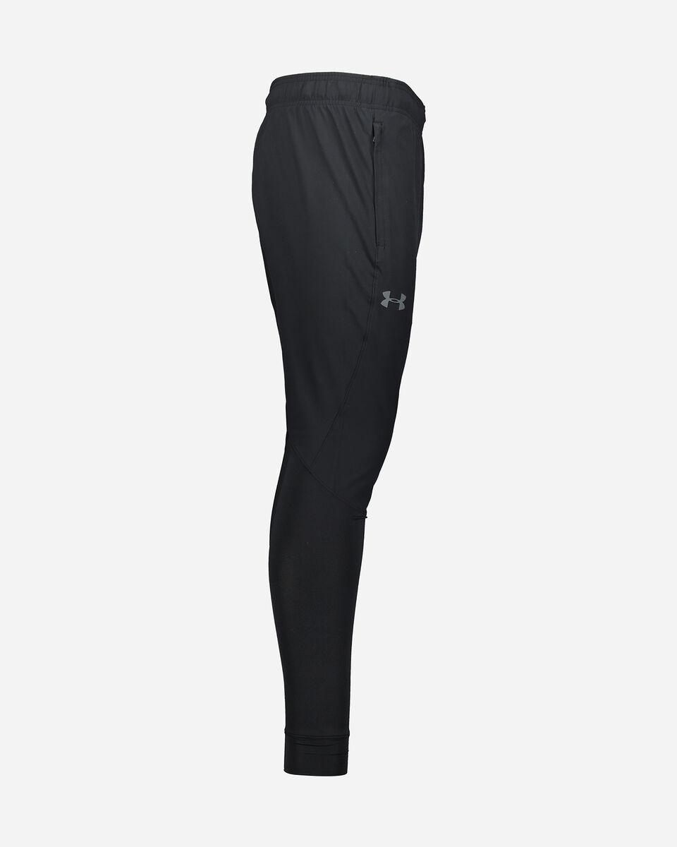 Pantalone training UNDER ARMOUR HYBRID M S5169336 scatto 1