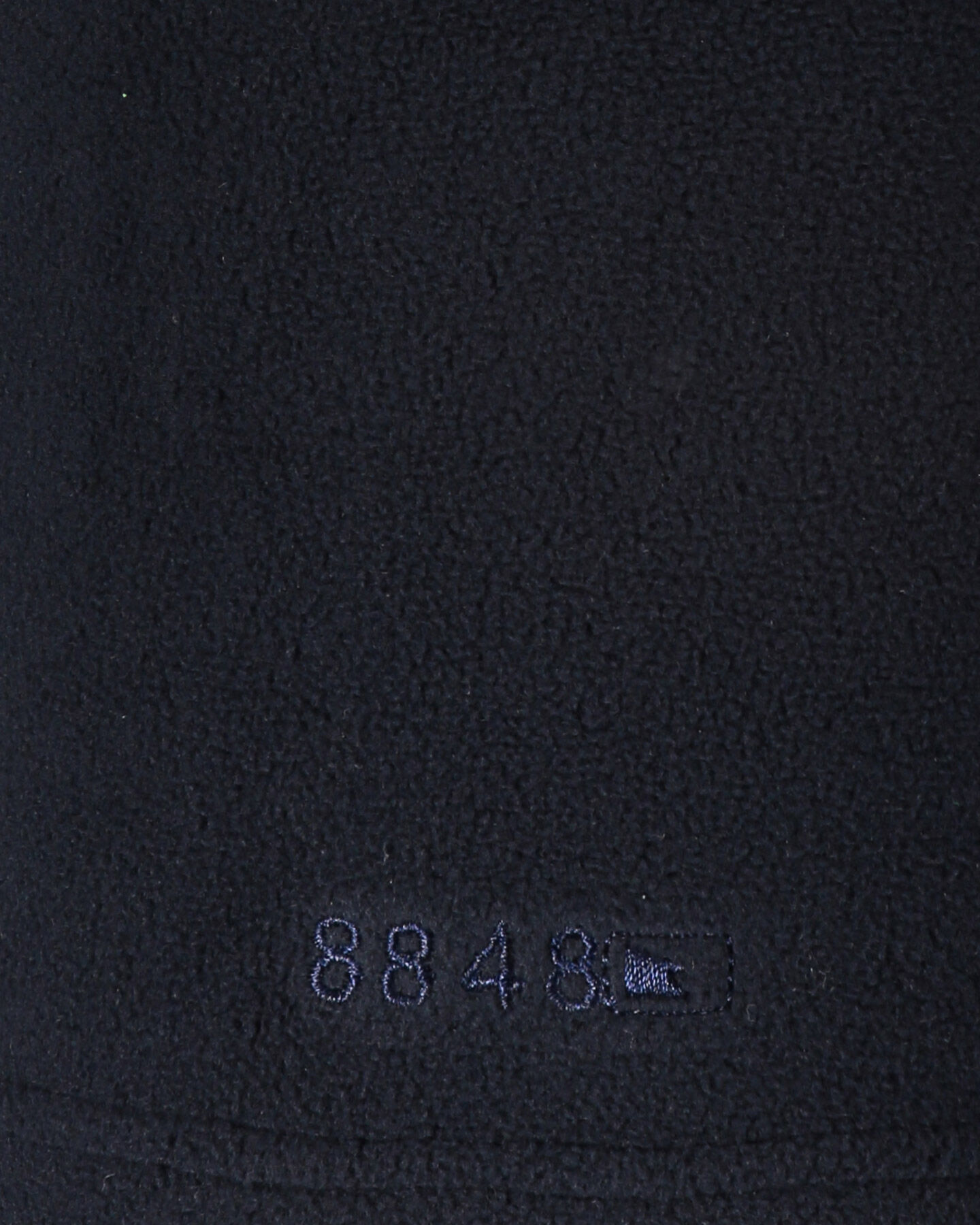 Scaldacollo 8848 NECK WARMER JR S1249163 scatto 1