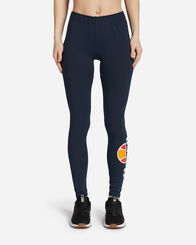 BACK TO THE 90S donna ELLESSE HERITAGE LOGO W