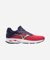 STOREAPP EXCLUSIVE donna MIZUNO WAVE RIDER 23 W