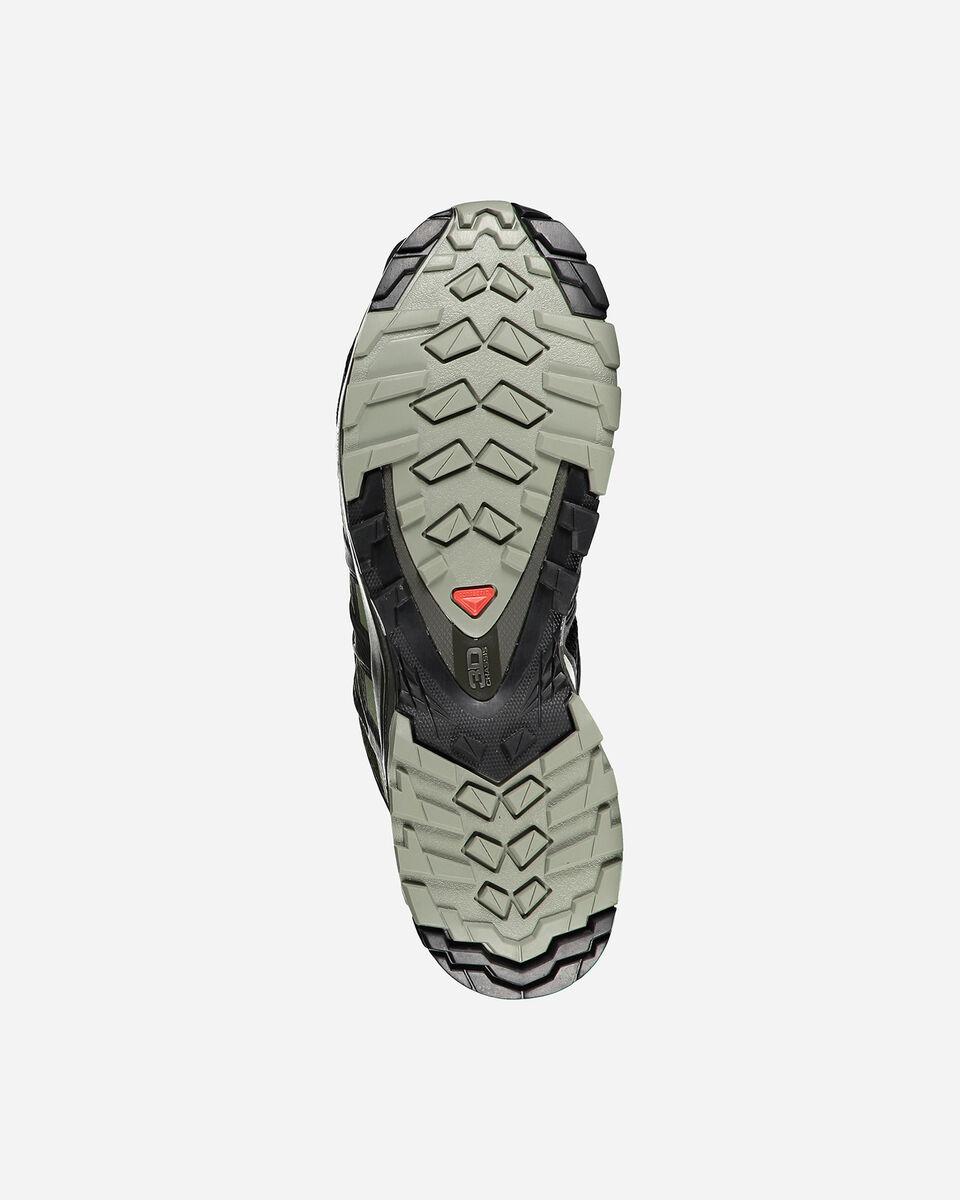 Scarpe trail SALOMON XA PRO 3D V8 M S5239757 scatto 2