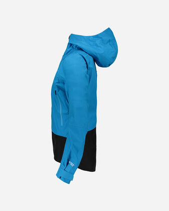 Giacca outdoor THE NORTH FACE SHINPURU II W
