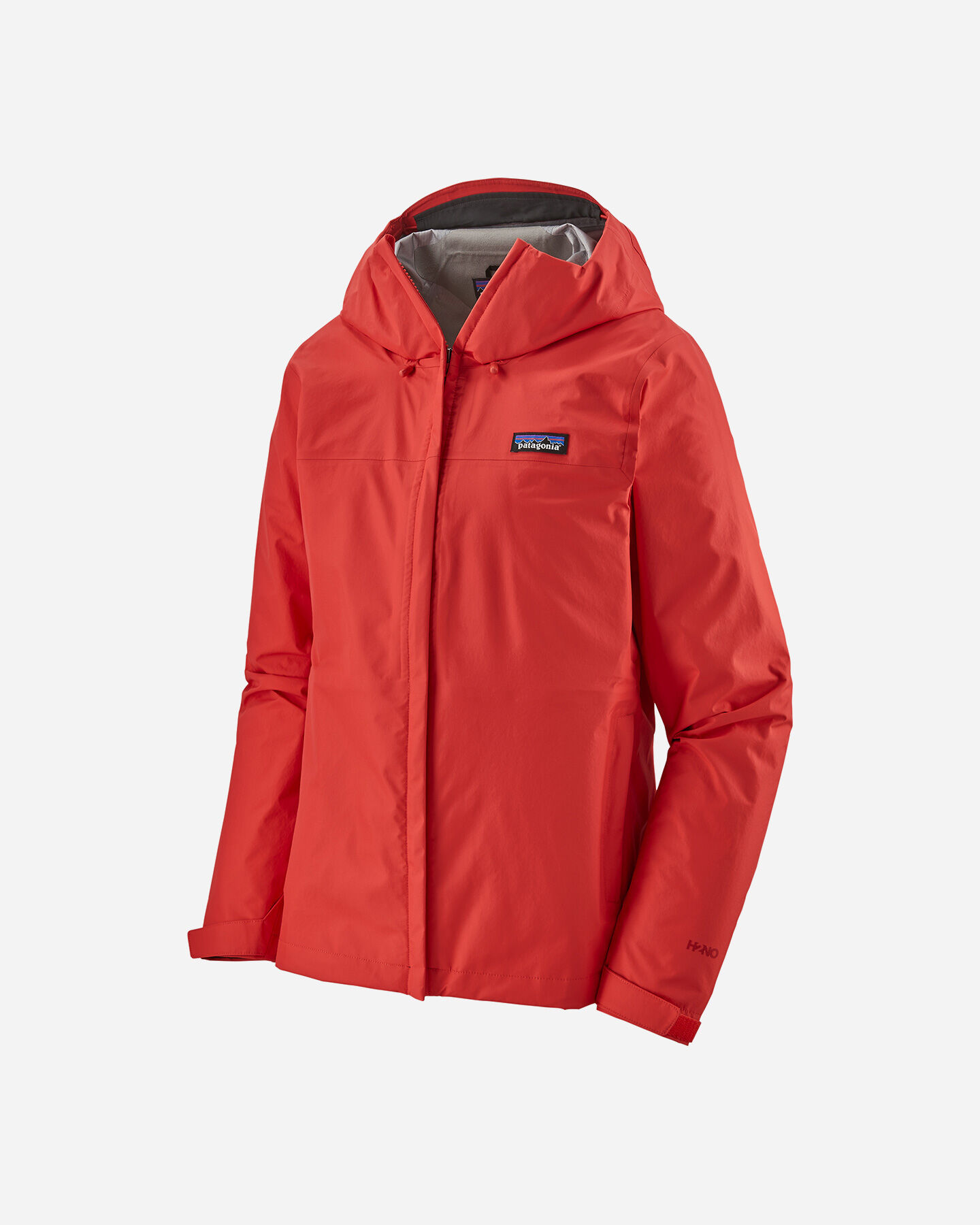 Giacca outdoor PATAGONIA TORRENTSHELL 3L W S4089195 scatto 0