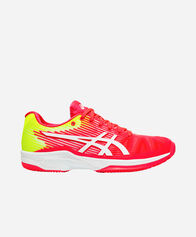STOREAPP EXCLUSIVE donna ASICS SOLUTION SPEED FF CLAY W