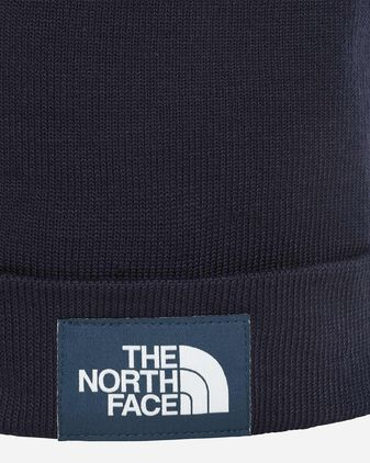 Berretto THE NORTH FACE DOCK WORKER RECYCLED