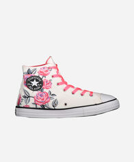 BACK TO SCHOOL bambina CONVERSE CHUCK TAYLOR ALL STAR PS