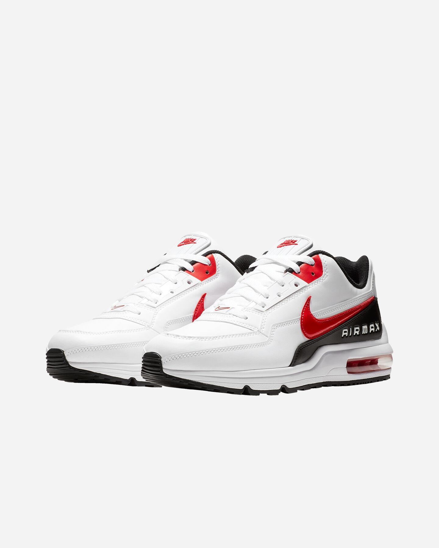 Scarpe sneakers NIKE AIR MAX LTD M S4061132 scatto 1