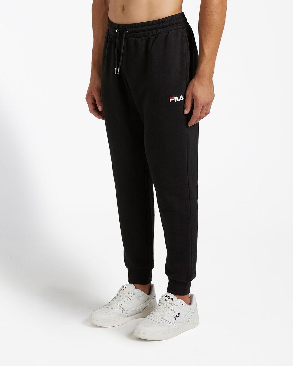 Pantalone FILA CLASSIC M S4080482 scatto 2