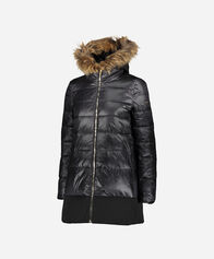 STOREAPP EXCLUSIVE donna DACK'S FUR W