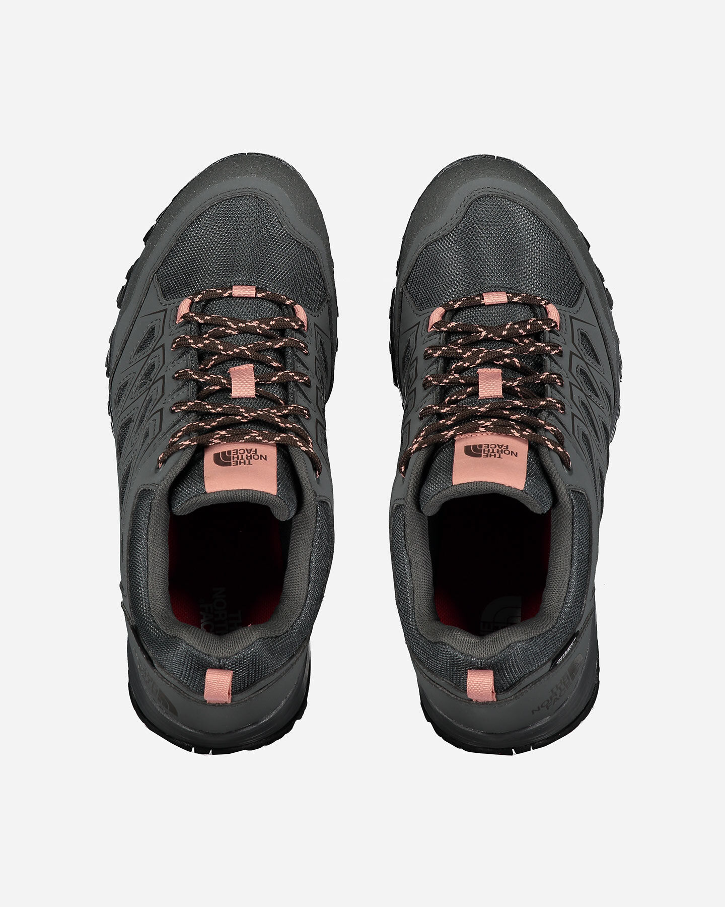Scarpe trail THE NORTH FACE VENTURE FASTHIKE WP W S5245441 scatto 3