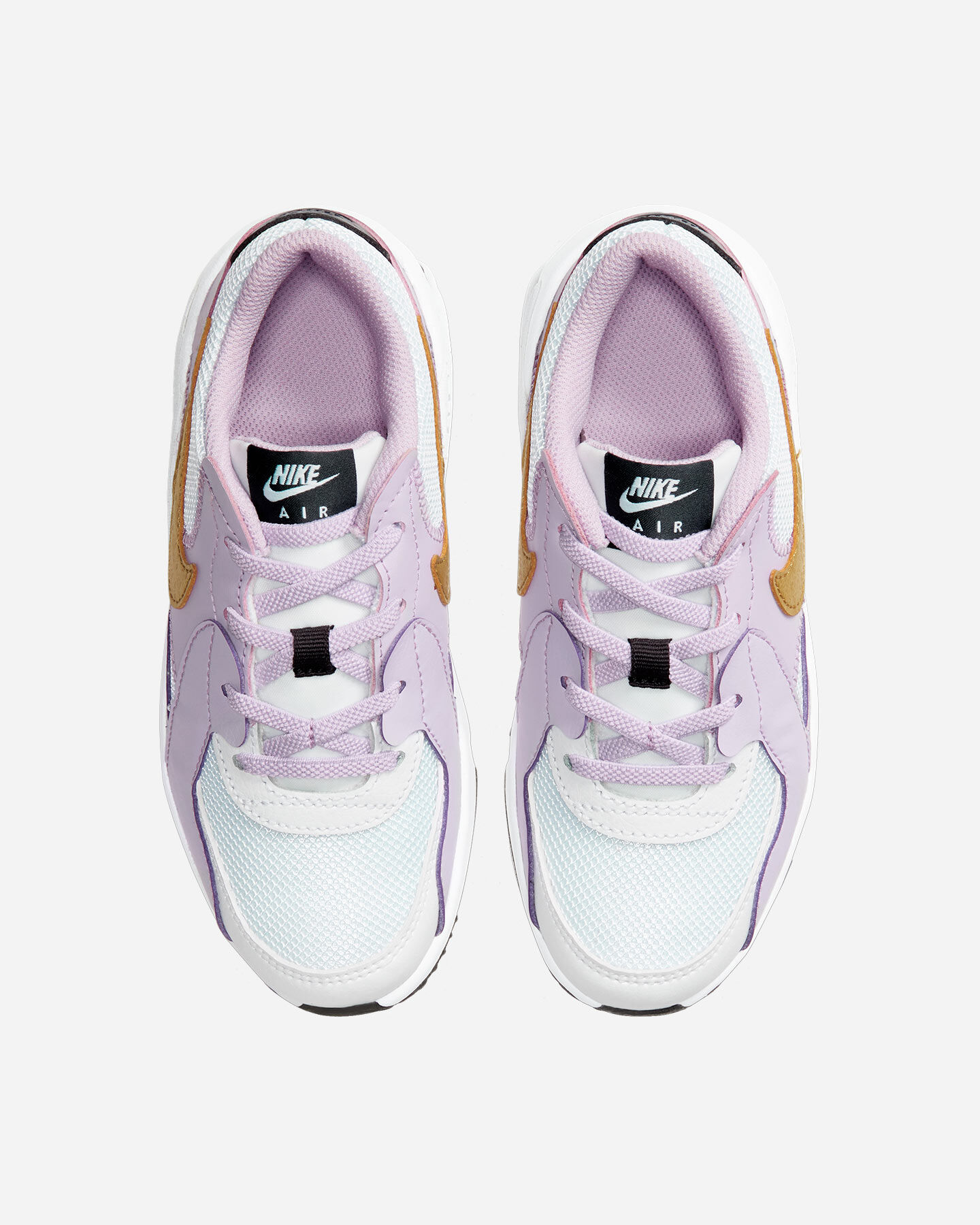 Scarpe sportive NIKE AIR MAX EXCEE JR PS S5162119 scatto 2