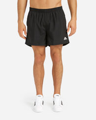 PANTALONI TECNICI uomo ADIDAS OWN THE RUN M