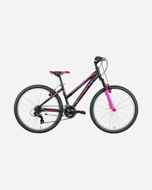 "Mountain bike CARNIELLI 26"" W"