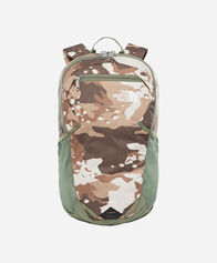 BACK TO SCHOOL unisex THE NORTH FACE YODER