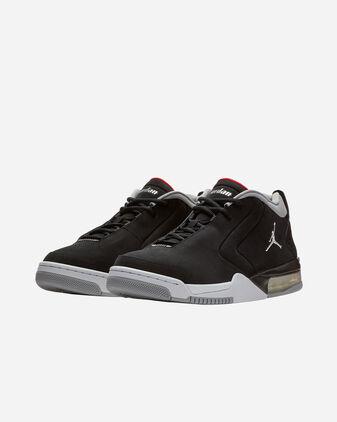 Scarpe sneakers NIKE JORDAN BIG FUND M