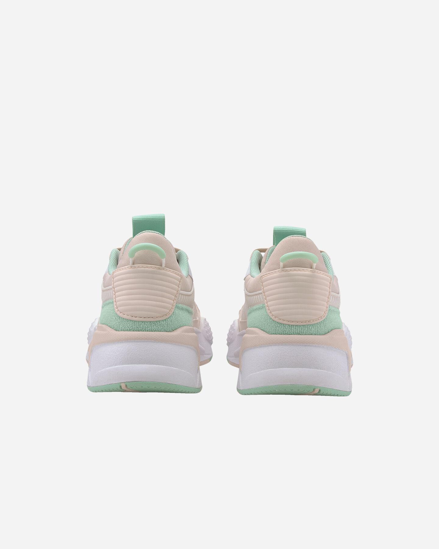 Scarpe sneakers PUMA RS-X COLLEGIATE GS JR S5173101 scatto 4