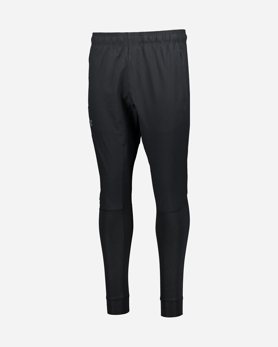 Pantalone training UNDER ARMOUR HYBRID M S5169336 scatto 0