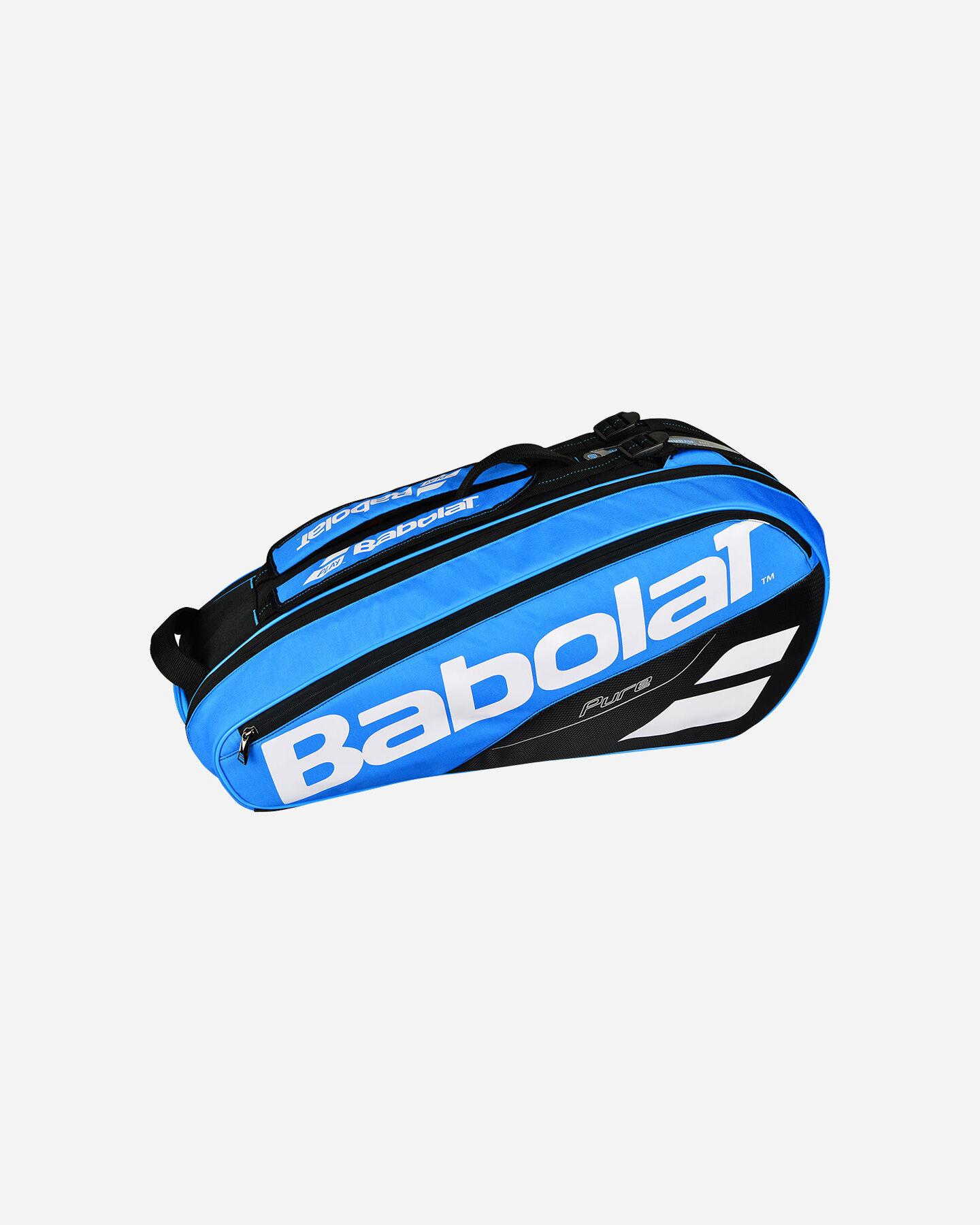 Fodero BABOLAT PURE DRIVE X6 S4034965|136|UNI scatto 0