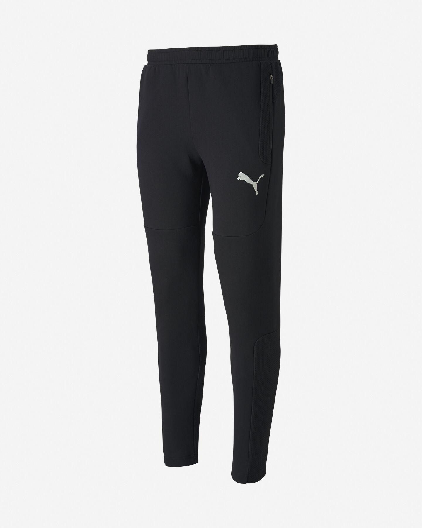 Pantalone PUMA EVOSTRIPE M S5172799 scatto 0