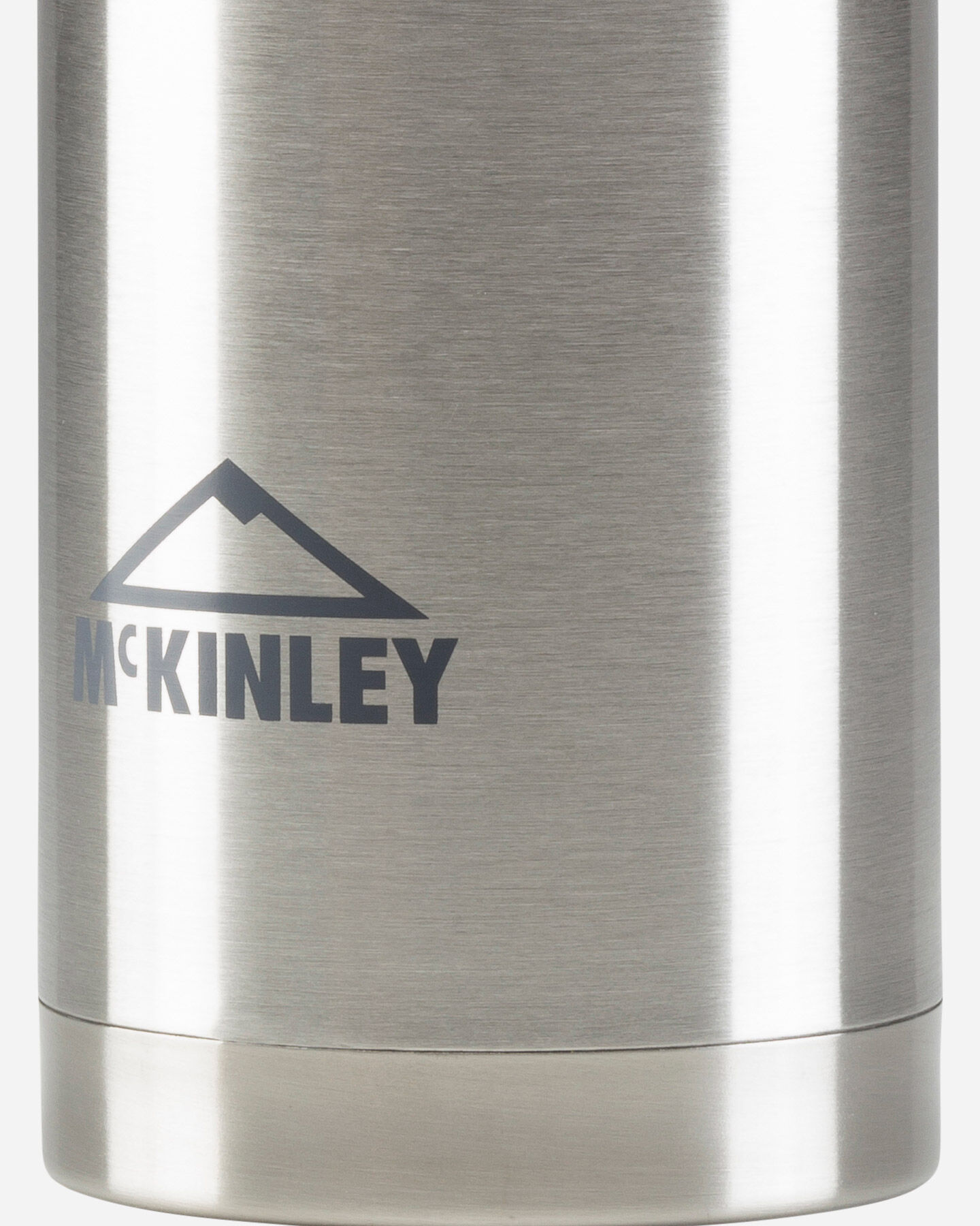 Accessorio camping MCKINLEY STAINLESS STEEL 1,00 S2002844|869|1,00 scatto 1