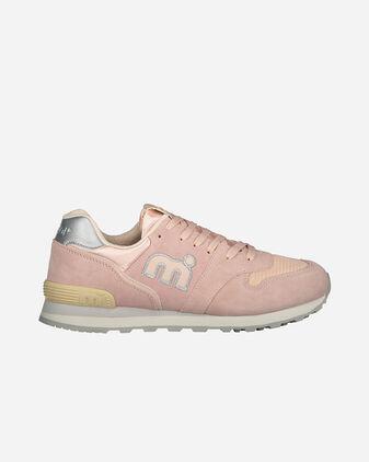 Scarpe sneakers MISTRAL SEVENTIES W