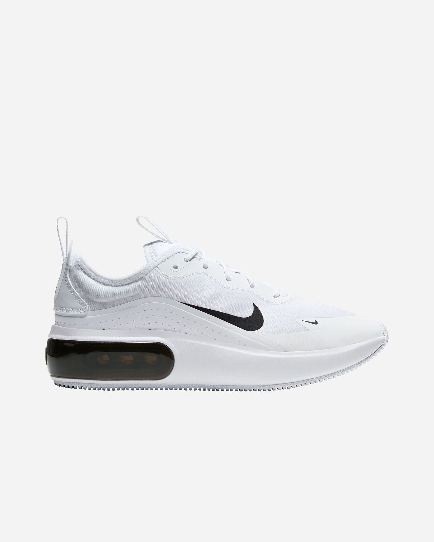 scarpe air max dia