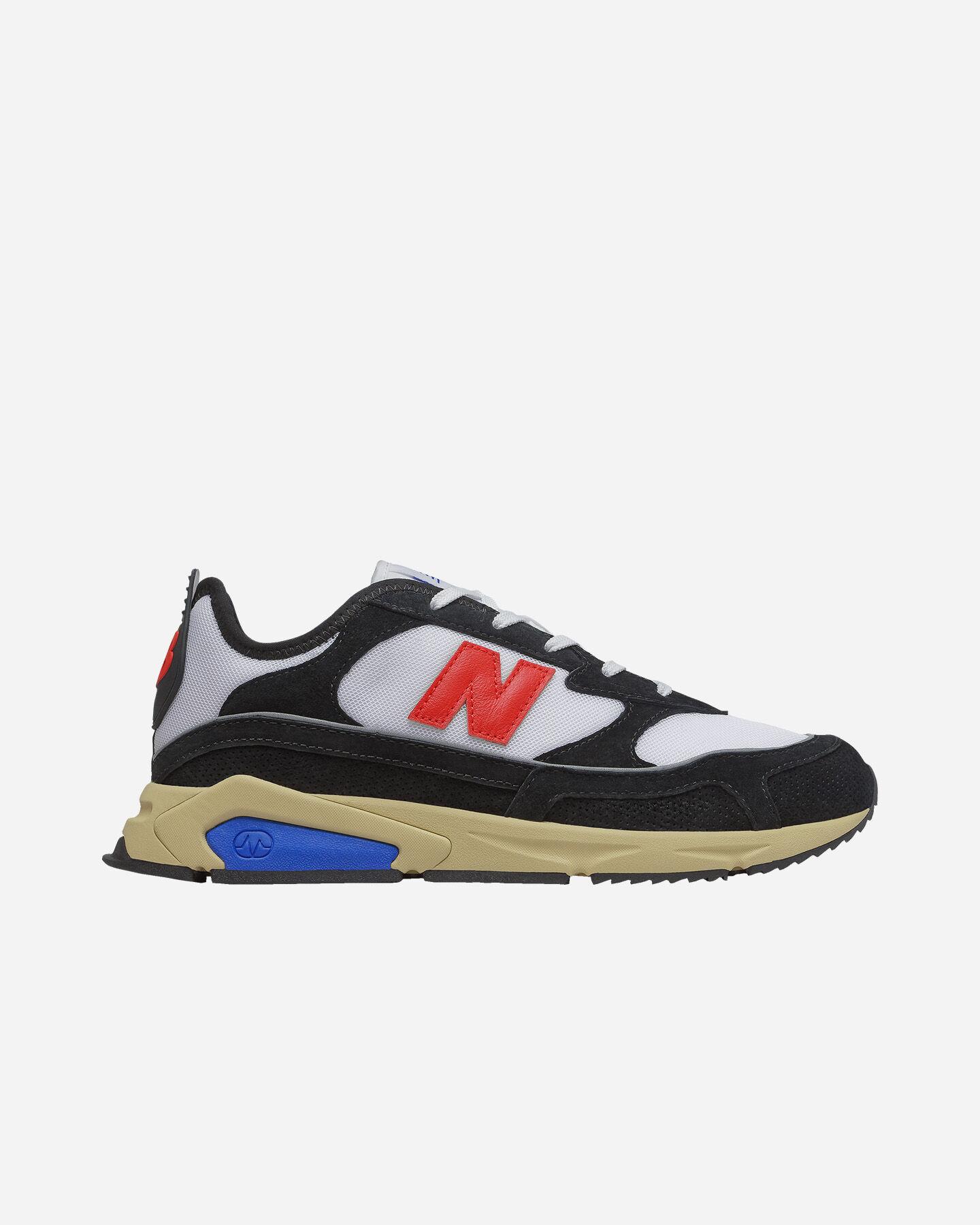 new balance scarpe napoli
