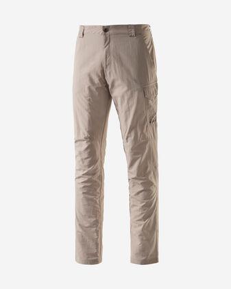 Pantalone outdoor MCKINLEY SHALIMA III M