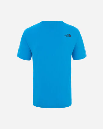 T-Shirt THE NORTH FACE EXTENT III TECH M