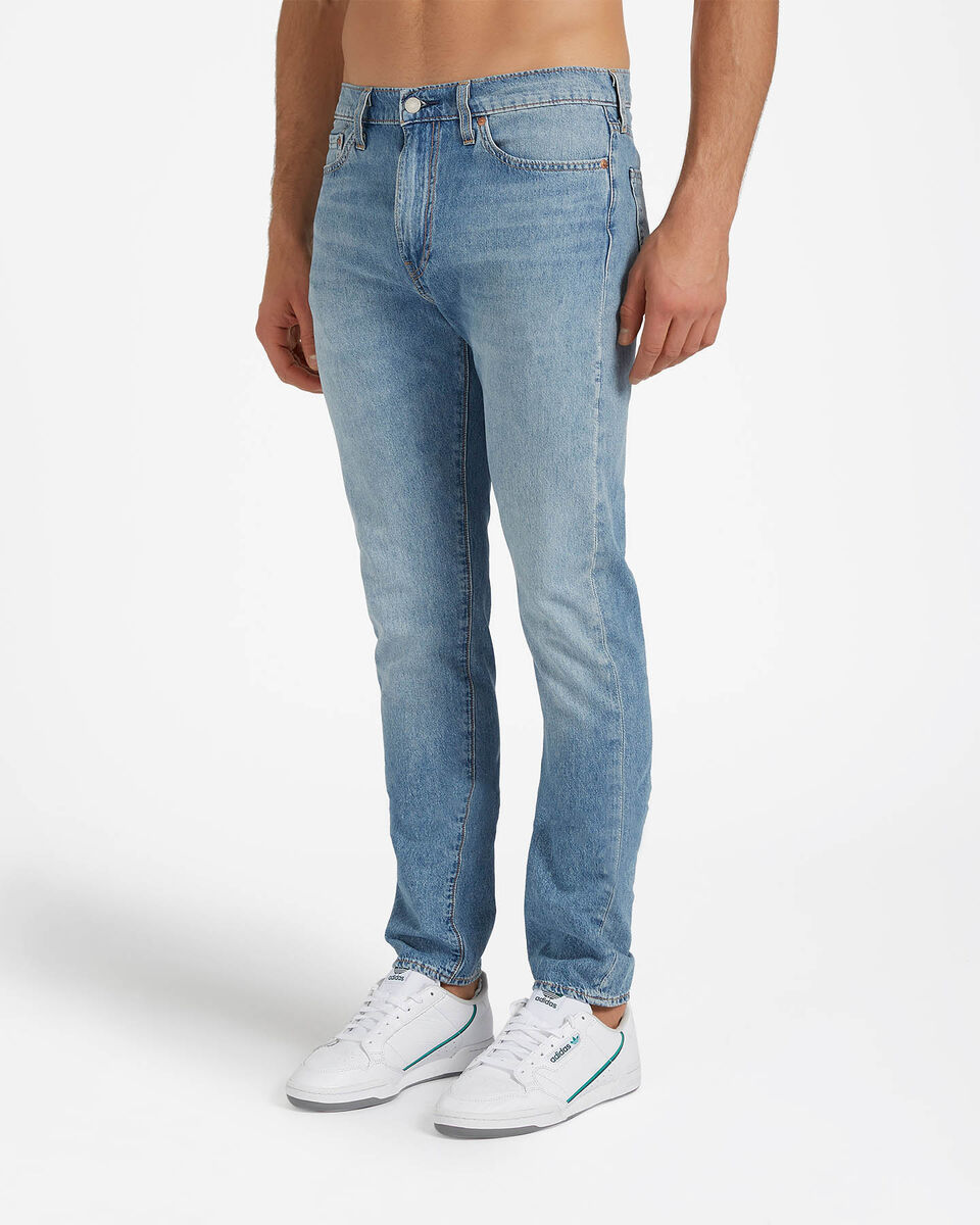 Jeans LEVI'S 510 SKINNY M S4076911 scatto 2