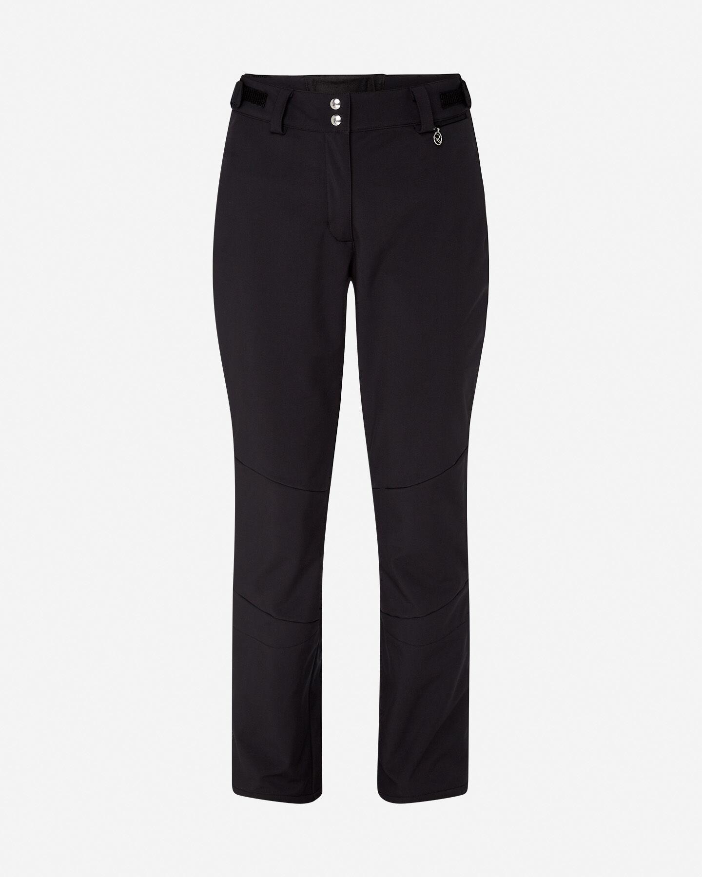 Pantalone sci MCKINLEY DALIA W S5059457 scatto 0