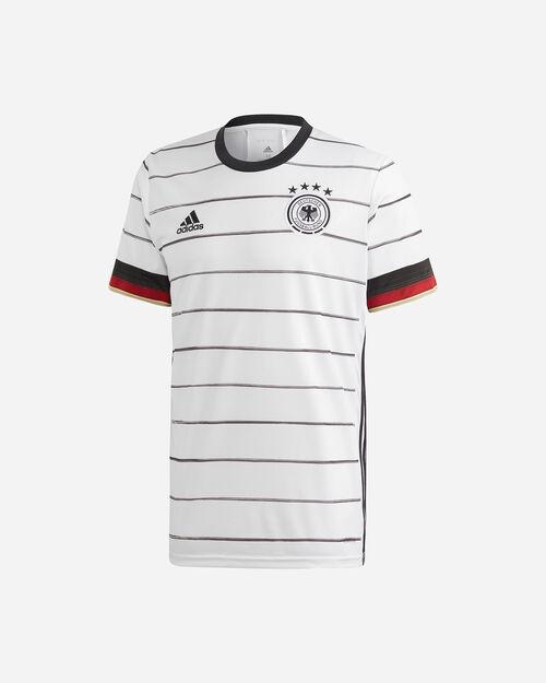 Maglia calcio ADIDAS GERMANIA HOME EURO 2020 M