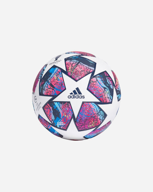 Pallone calcio ADIDAS PRO ISTANBUL 5