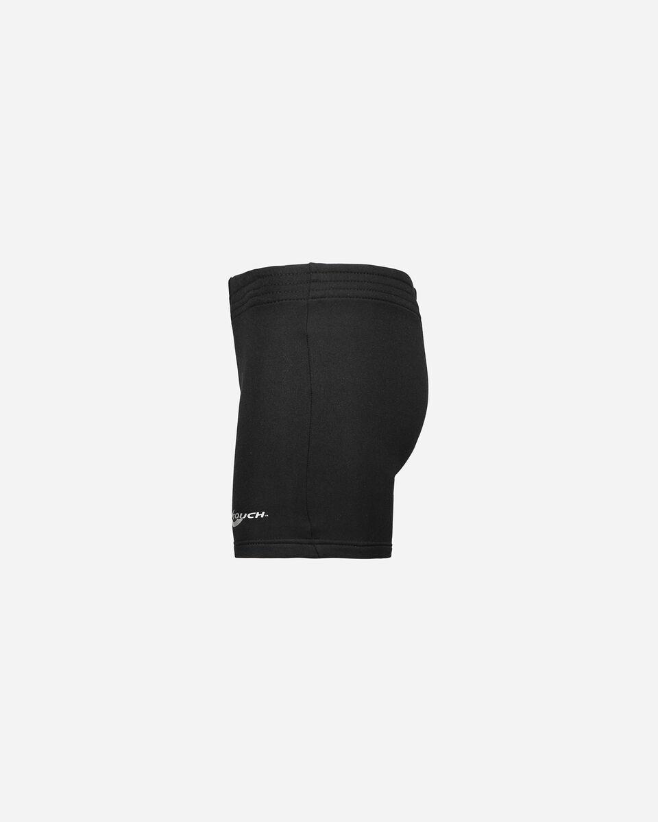 Pantaloncini intimo tecnico PRO TOUCH SCALDAMUSCOLI CALCIO M S1160946|1|XXS scatto 1