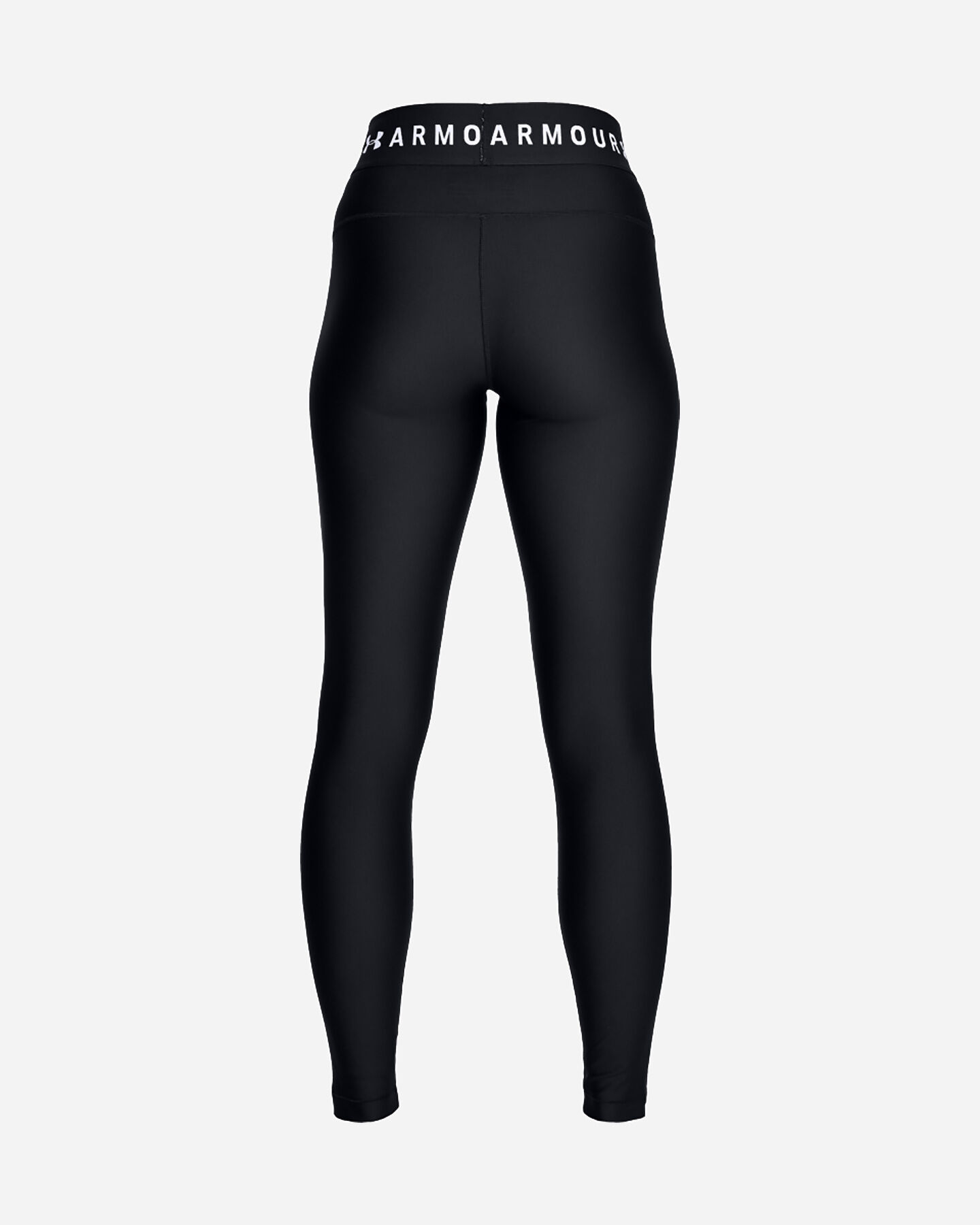 Leggings UNDER ARMOUR WB W S5168449 scatto 3