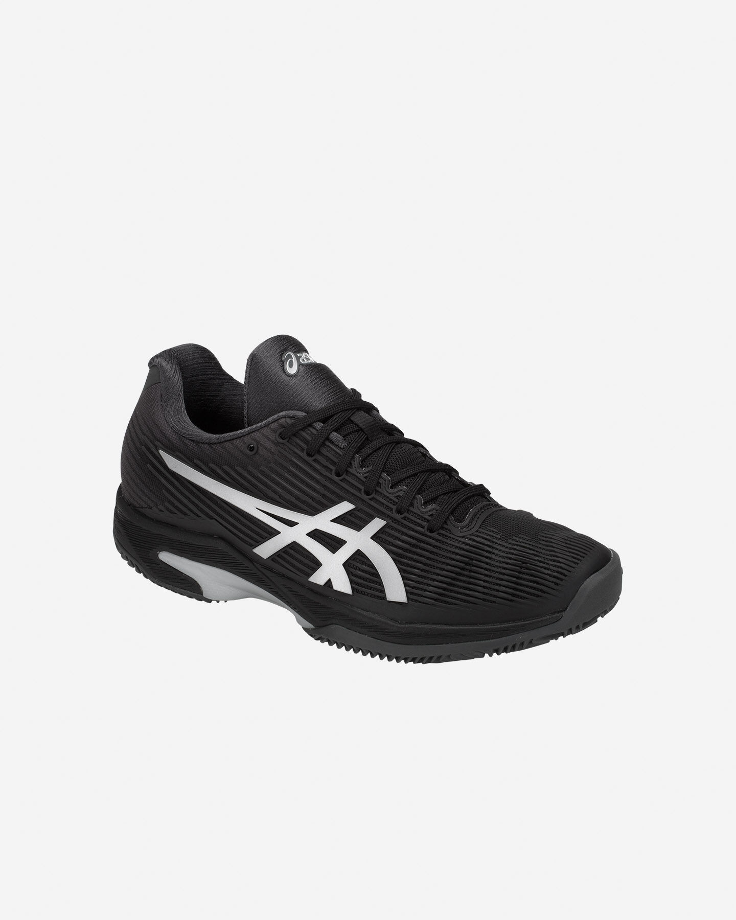 Scarpe tennis ASICS SOLUTION SPEED FF CLAY W S4058702 scatto 1