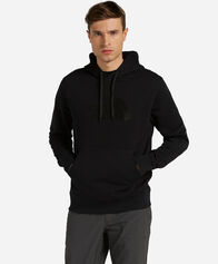 CITYWEAR uomo THE NORTH FACE DREW PEAK M