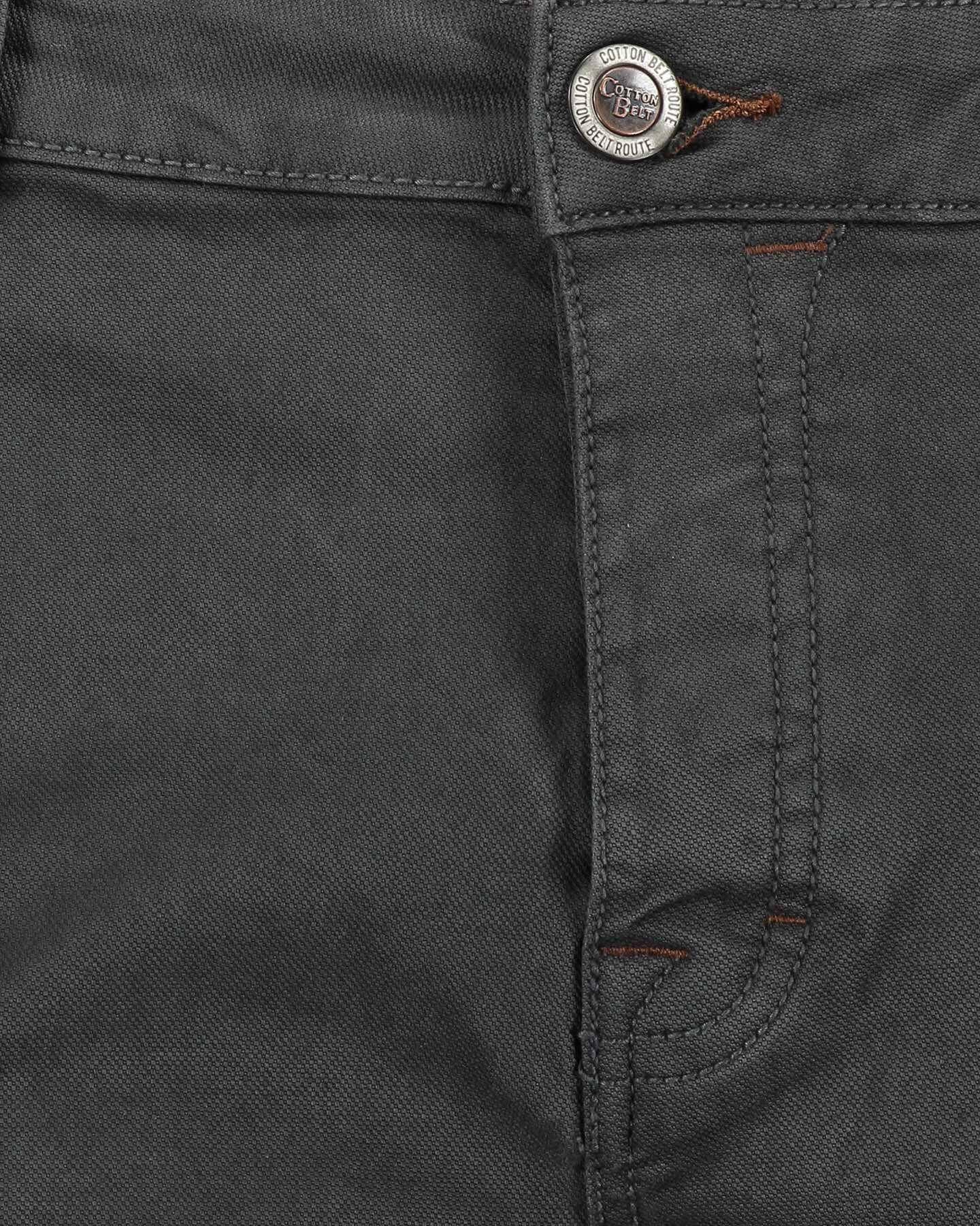 Pantalone COTTON BELT CHINO SLIM M S4081779 scatto 3