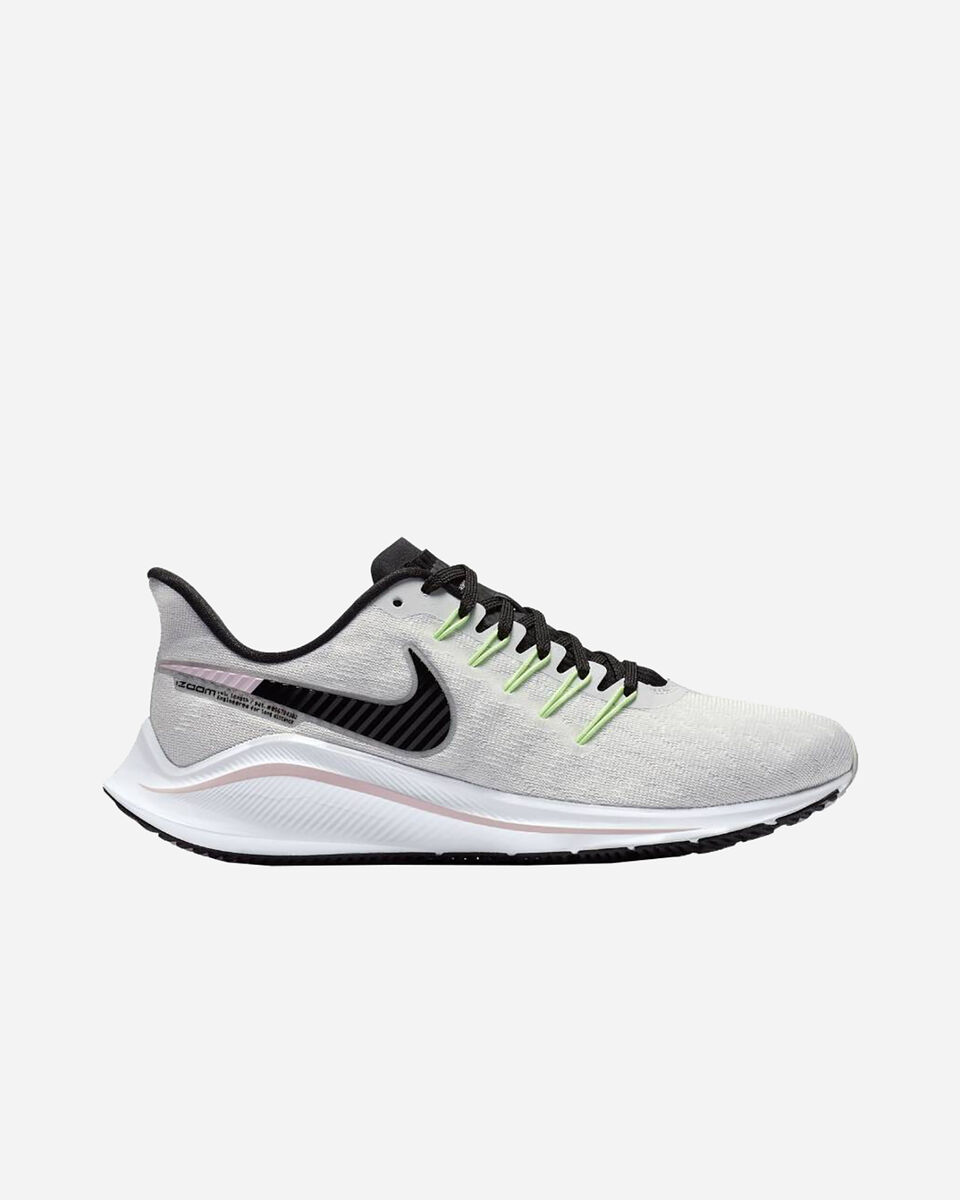 Scarpe running NIKE AIR ZOOM VOMERO 14 W S5077869 scatto 0