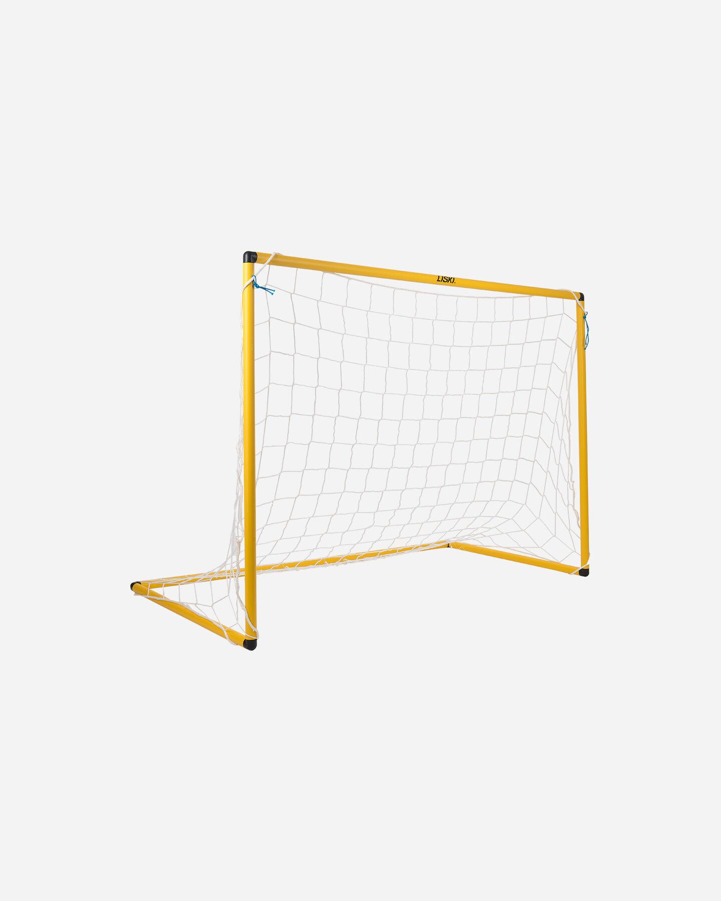 Attrezzatura calcio ARTISPORT PORTA RIDOTTE S0084267|9999|UNI scatto 1