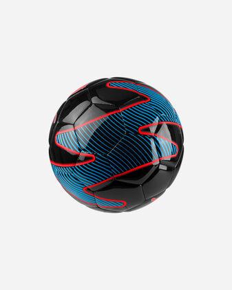 Pallone calcio PUMA BIG CAT 5