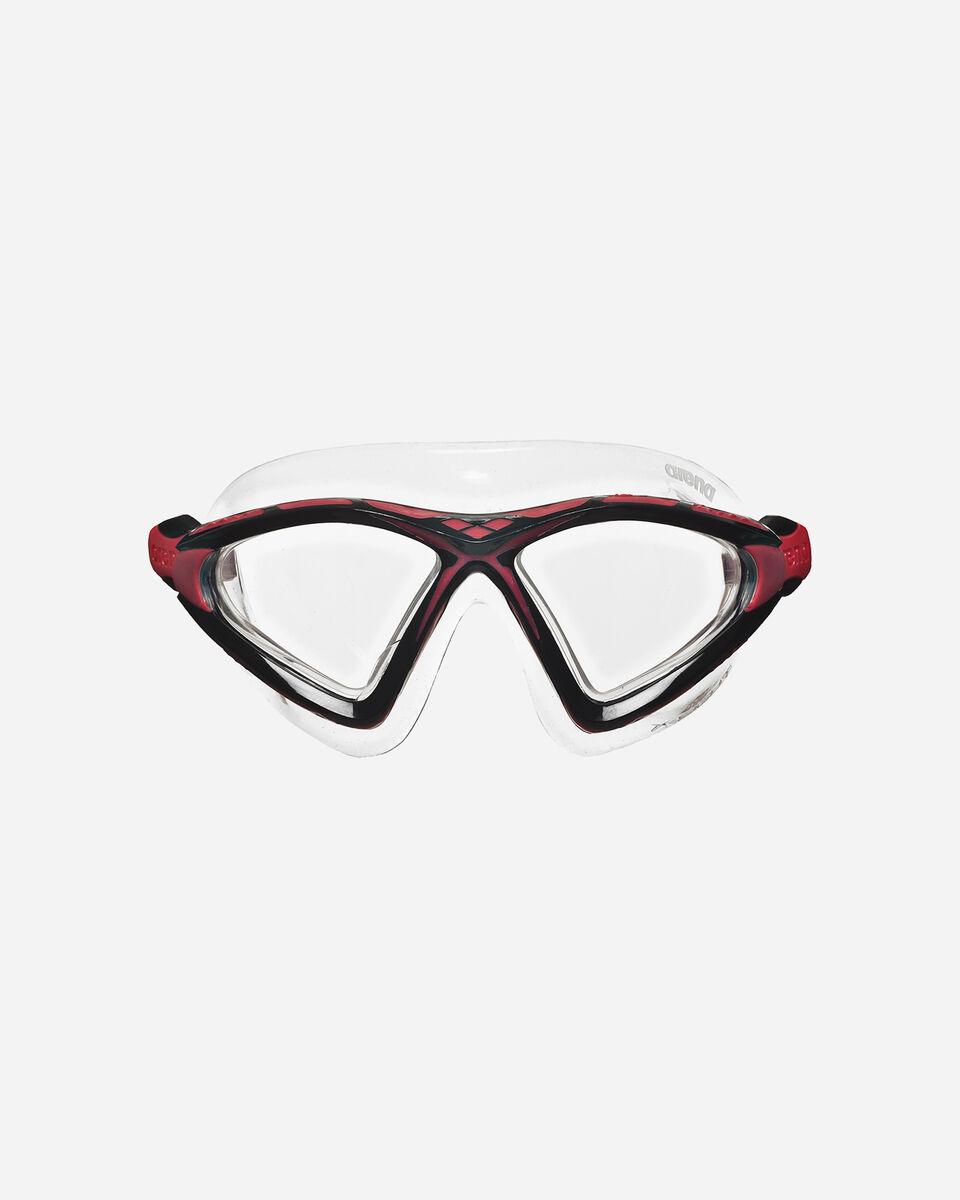 Occhialini piscina ARENA X-SIGHT 2 S1283638|65|UNI scatto 1