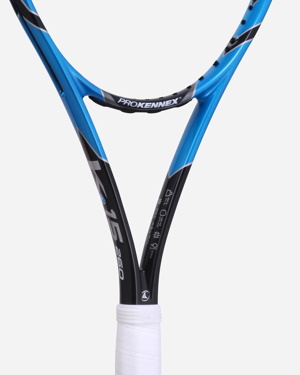 Telaio tennis PRO KENNEX KI 15 260 S4044752 scatto 1