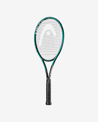 Telaio tennis HEAD GRAPHENE 360+ GRAVITY PRO