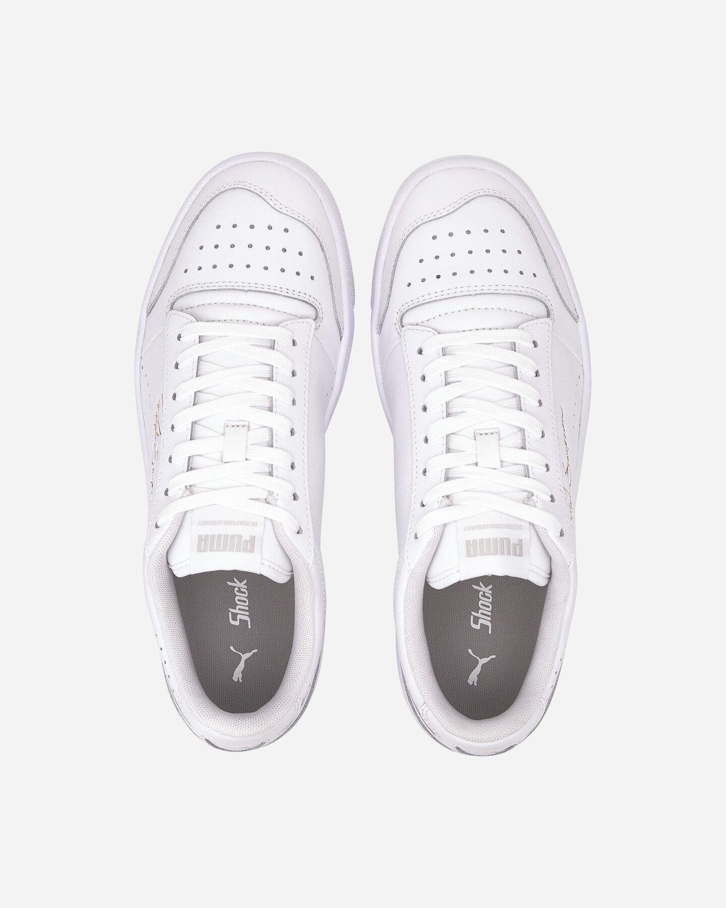 Scarpe sneakers PUMA RALPH SAMPSON LOW M S5172896 scatto 3
