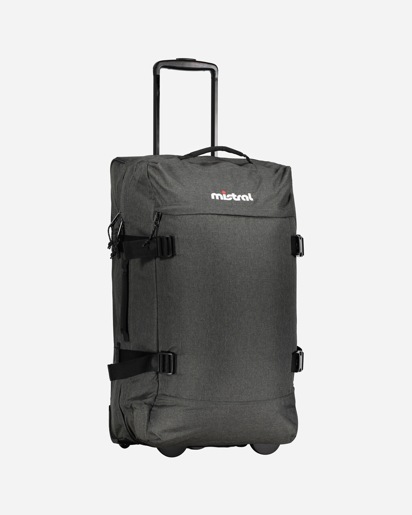 Trolley MISTRAL NEW MAURO M S4069125 scatto 0