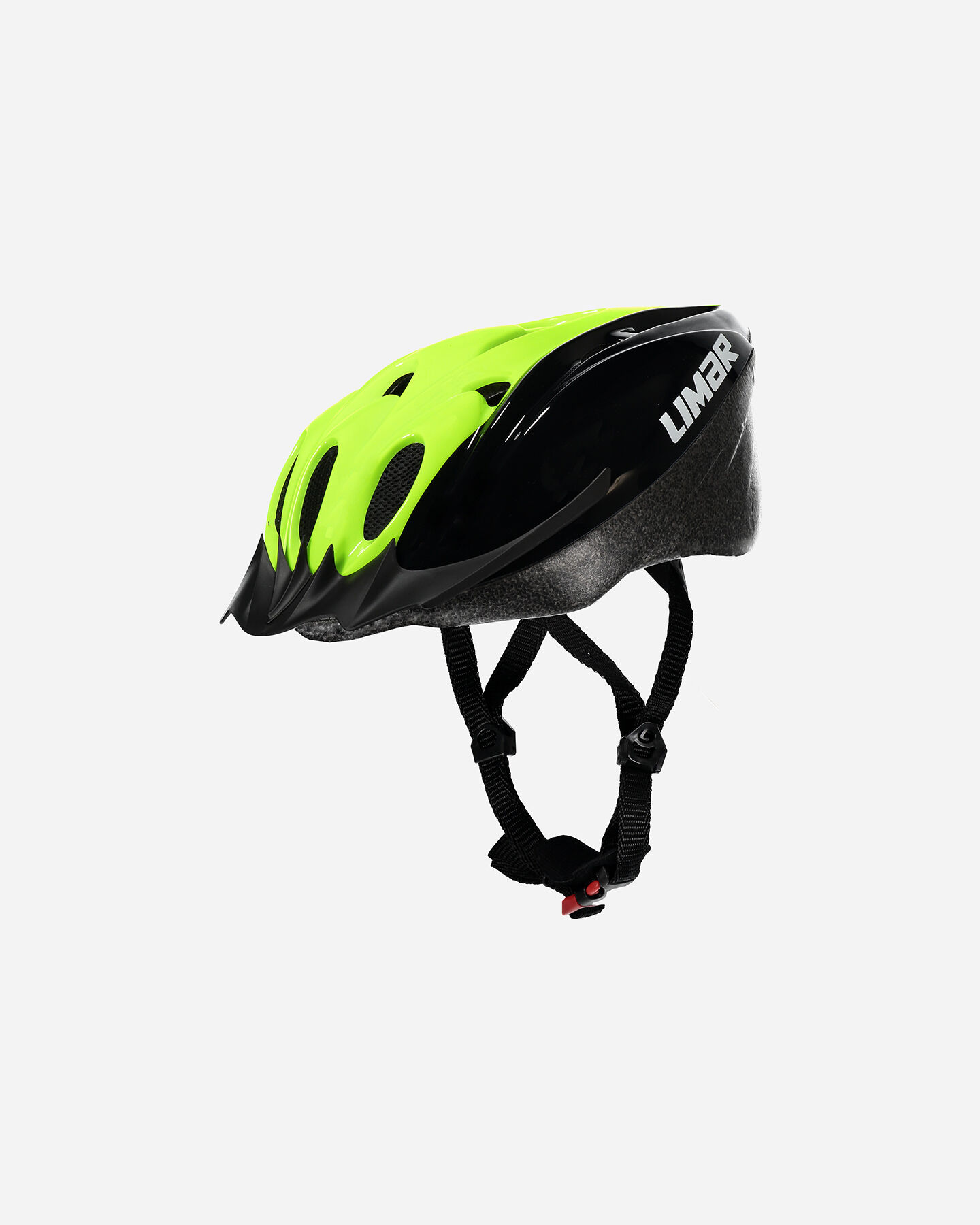 Casco bici LIMAR 310 JR S4066198|1|UNI scatto 0