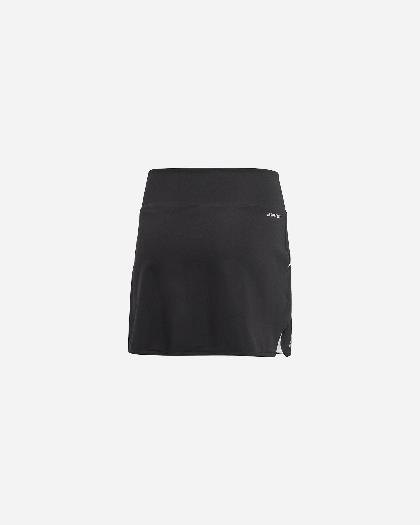 Pantalone tennis ADIDAS CLUB JR S5155217 scatto 1