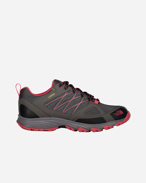 Scarpe trail THE NORTH FACE VENTURE FP II GTX W